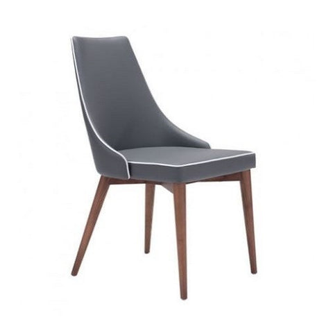 Moor Dining Chair <span>More color options available</span>