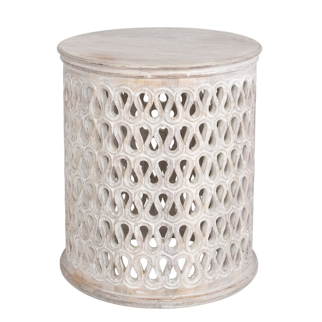 Noor Side Table