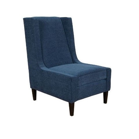 Atwood Wing Chair