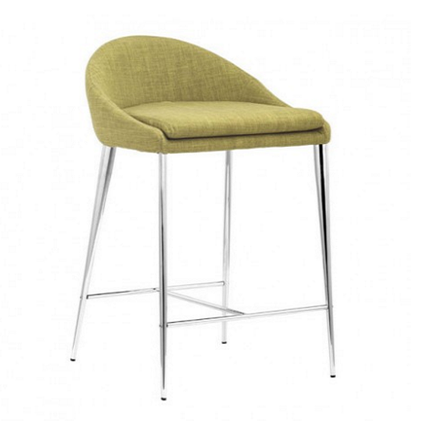 Reykjavik Counter Stool <span>More color options available</span>