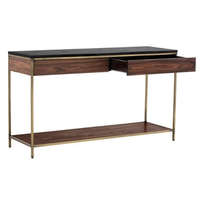 Stamos Console Table