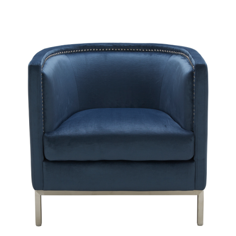 Wales Armchair <span>More color options available</span>