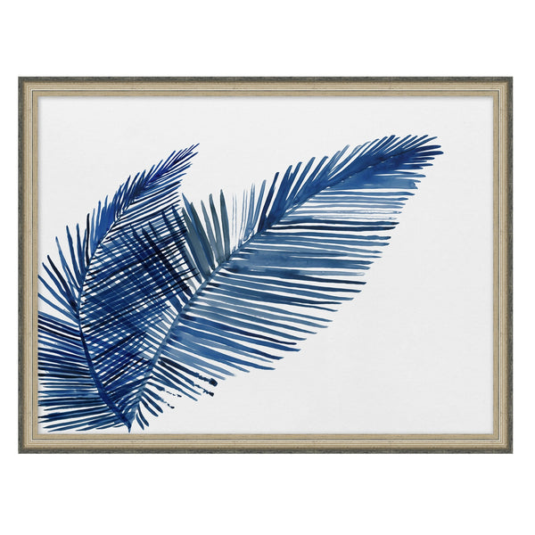 Breezing Palms 2