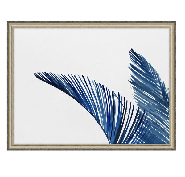 Breezing Palms 3