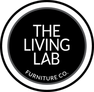 The Living Lab