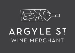 Argyle Street Wine Merchants