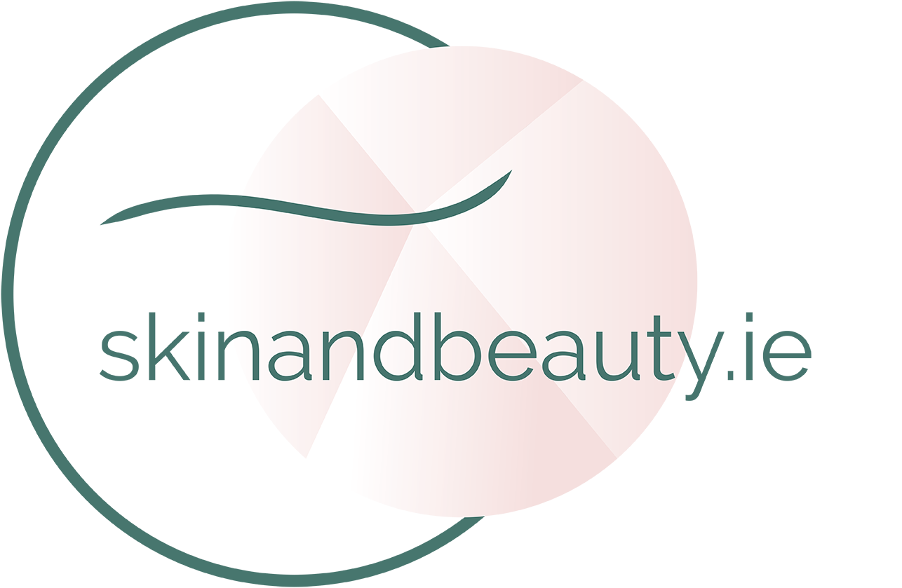 Skin And Beauty Ireland - Online Skin Store – Skin and Beauty Ireland