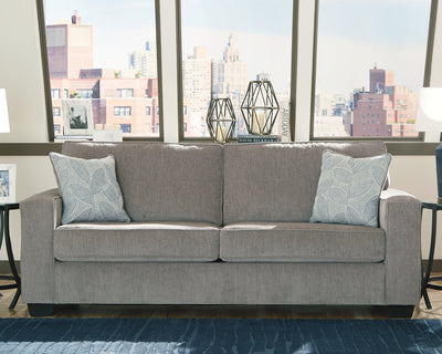 Altari Signature Design by Ashley Sofa