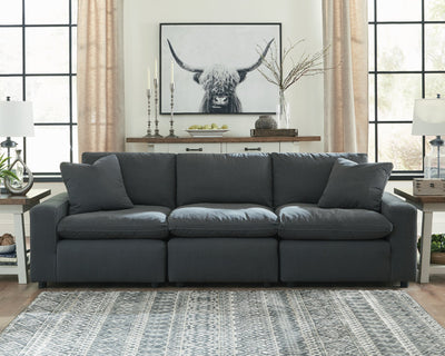 Savesto Signature Design by Ashley Sofa