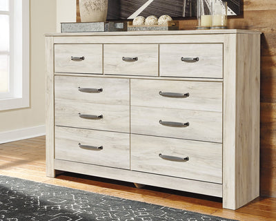 Bellaby Signature Design by Ashley Dresser