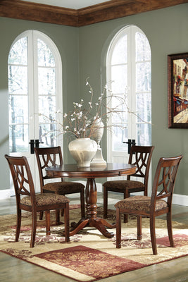 Leahlyn Signature Design by Ashley Dining Table