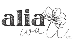 Alia Wall Co