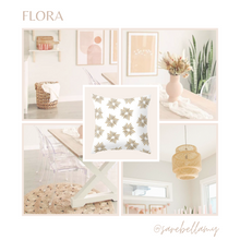 Load image into Gallery viewer, FLORA Wall Decals