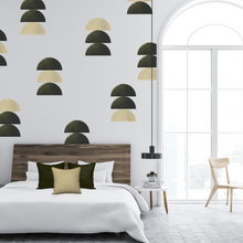 Load image into Gallery viewer, LUNA Wall Decals