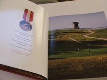 Load image into Gallery viewer, National Golf Links of America Club History