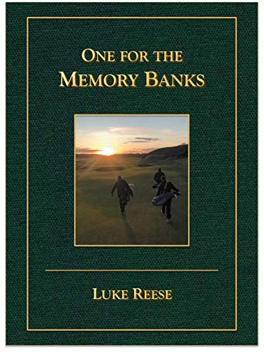 One for the Memory Banks by Luke Reese