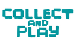 Collect And Play