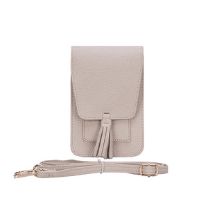 Phone Holder Crossbody