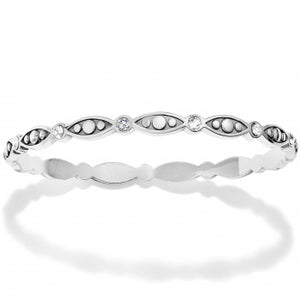Journey To India Thin Bangle