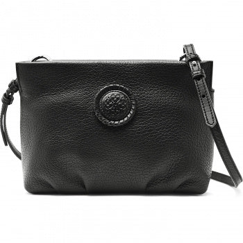Folly Cloud Cross Body Handbag