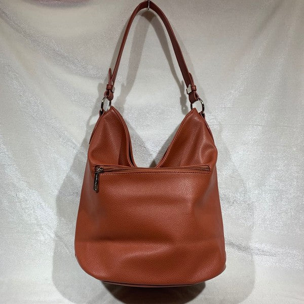 Sienna Weekend Bag