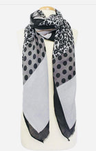 Load image into Gallery viewer, The Chic Scarf