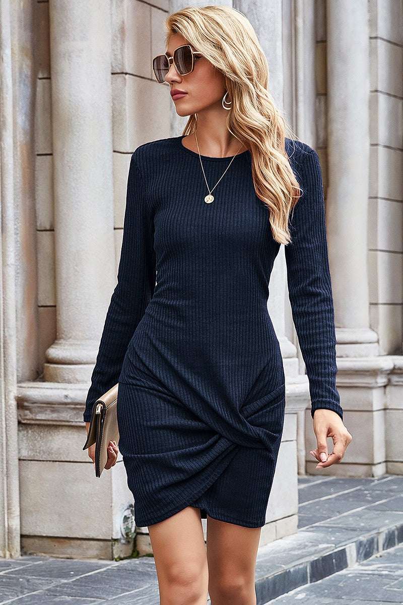 Sophisticated Sophia Dress