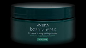 botanical repair™ intensive strengthening masque: rich