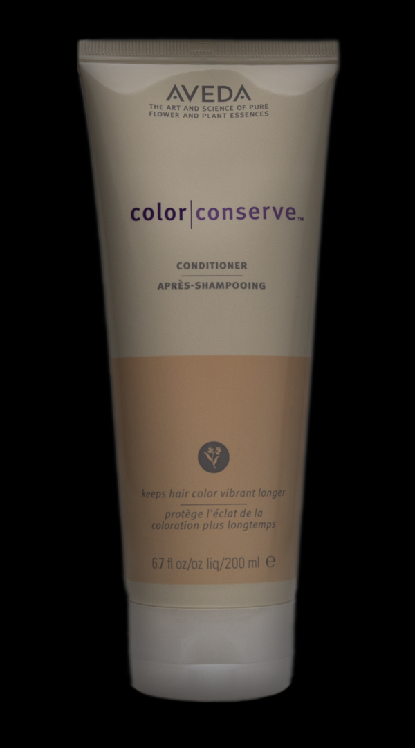 color conserve™ conditioner