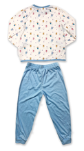 Load image into Gallery viewer, CoComelon Sleepwear Set