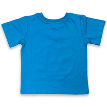 Load image into Gallery viewer, CoComelon Twinkle Twinkle Blue T-Shirt