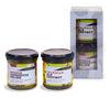 Sweet and Shilpet 2-jar gift pack