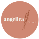 angelicafloral