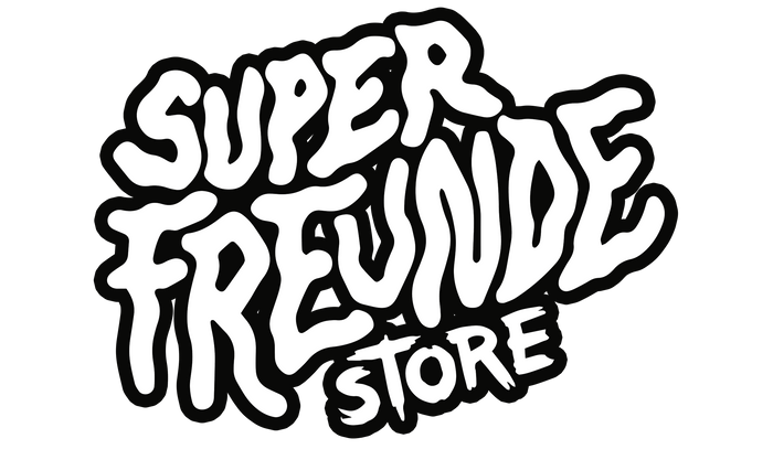 SUPERFREUNDE STORE