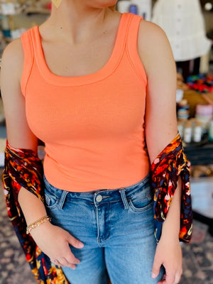 OFF WHITE EYELET DRESS