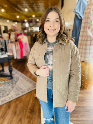 BASIC CARDIGAN WITH POCKETS