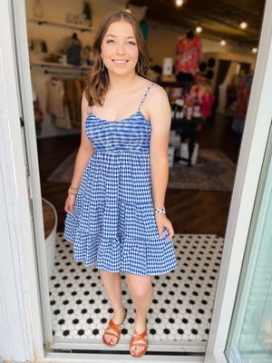 HALF SLEEVE CROPPED KNIT SWEATER WITH CUFF SLEEVES