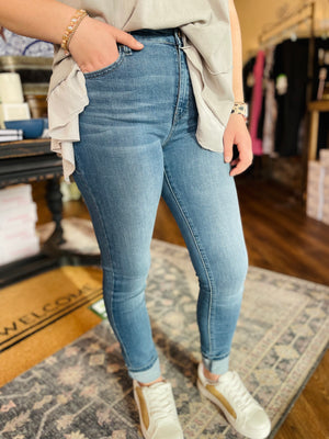 MONOGRAM 2 IN 1 BACKPACK