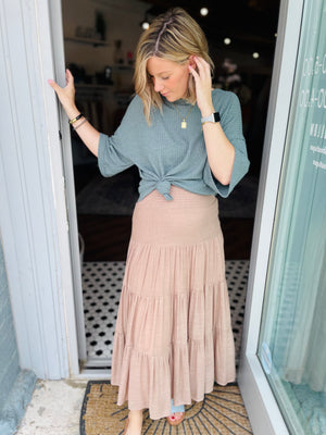 SHU SHOP ROXANNE HIGH TOP SNEAKER