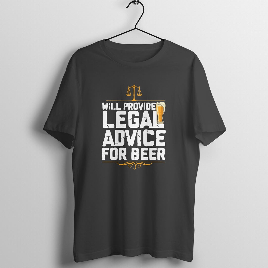 Advice for Beer