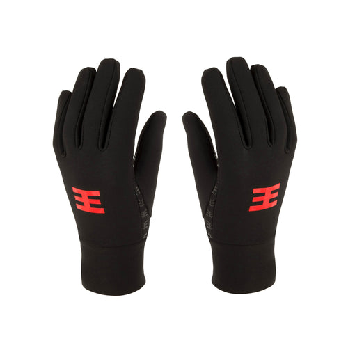 Laceeze Football Gloves