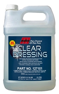 Malco Clear Dressing