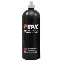 Epic heavy duty compound 32 oz MALCO