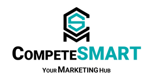 Compete Smart Marketing. Your Marketing Hub. Helping organizations and professionals maximize marketing efficiency, improve marketing exposure, increase revenue and grow their brands.