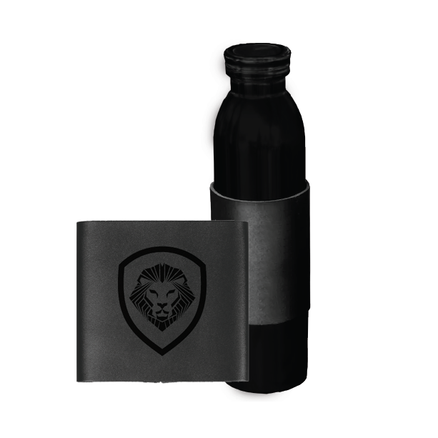 VT Luxe Bottle