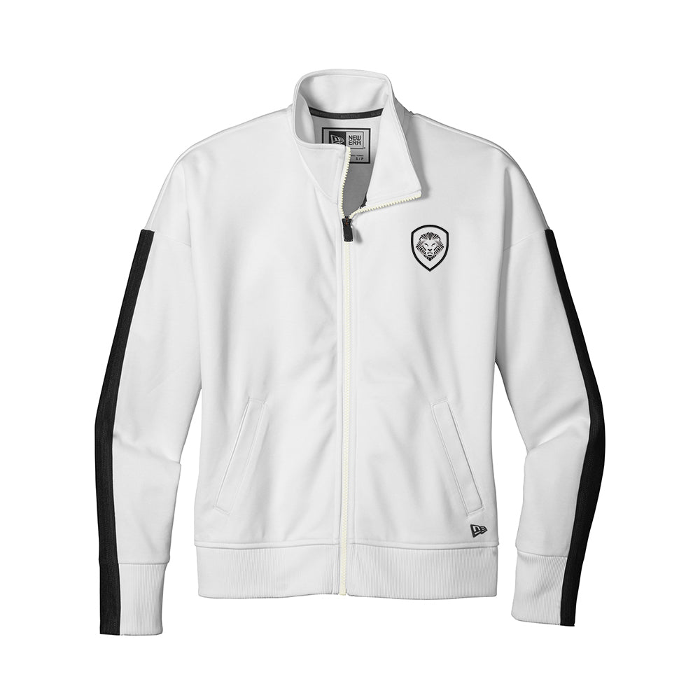 VT Shield Ladies Track Jacket