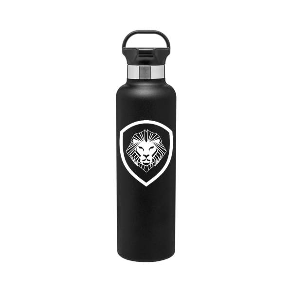 VT Ascent Thermal Bottle