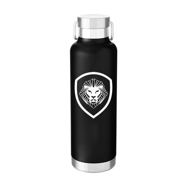 VT Journey Thermal Bottle