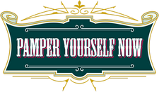 Pamper Yourself Now Ltd.