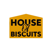 House Of Biscuits
